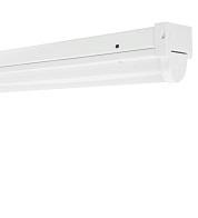 LEDVance Linear Ultra Output, IP20