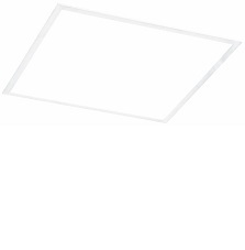 Cooper Eaton Versa Panel, IP44