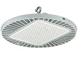 Philips Coreline G3 LED High Bays, 5yrs - DALI & PIR Options