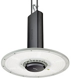 Philips Coreline G4 LED High Bays - DALI DIMMABLE