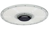 Philips Coreline G4 LED High Bays, 5yrs - DALI Options
