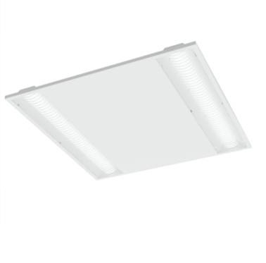 Philips CoreLine LED Panels