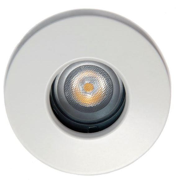 CoreLine - IP65 Shower