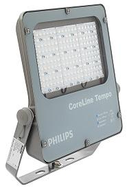 Philips Coreline Tempo Flood