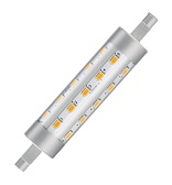 LED R7S Linear Lamps (MV)