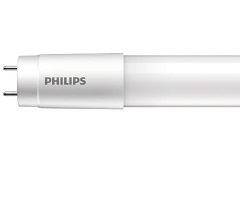 Philips Corepro LED T8 for Electromagnetic Gear/Mains, 3yrs