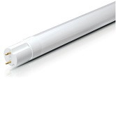 4ft / 1200mm LED T8 Tubes