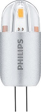 Philips LED G4 Capsules (LV)