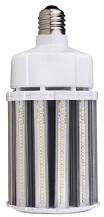KUGA LED Corn Lamps, IP64-rated