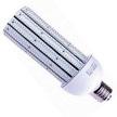 Heathfield LED Corn Lamps