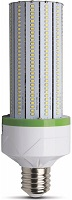 Venture LED Corn Lamps, 5yrs