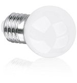 Aurora Enlite LED Golfs - DIMMABLE