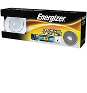 Energizer Tilting Downlights
