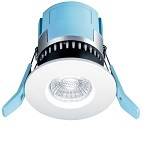 Thorn Eco Fred IP65 Fire-Rated Downlight