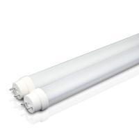 LED T8 Tubes Std Output