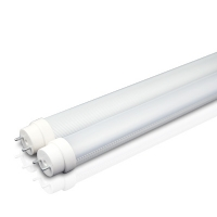LED T8 Tubes High Output