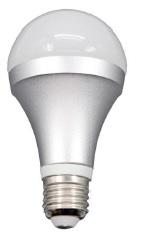 Other LED GLS Bulbs