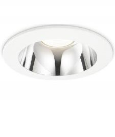 Philips GreenSpace LED