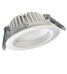 Recess LED IP54 Downlights