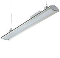 MEGE LED Linear High Bay IP65
