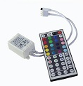 LED Strip Controllers