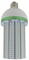 KUGA LED Corn Lamps