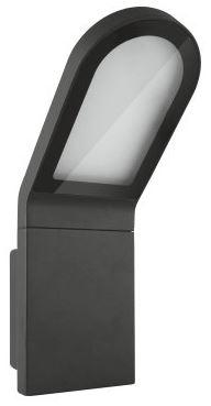 LEDVance LED Outdoor Lights