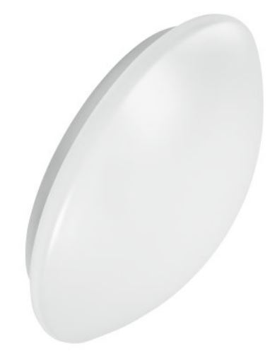 Osram LEDVance Surface Circular