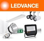 LEDVance LED Range