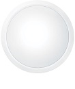 Thorn Eco LED Lara IP65 Bulkhead