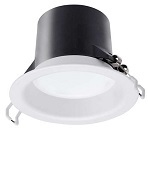 Philips Ledinaire Downlight DN060B