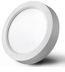 LED Surface Mount Downlights