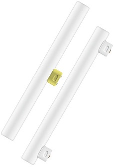 Non-Dimmable S14s / S14d