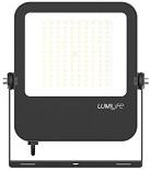 LumiLife SMD Slim Flood lights