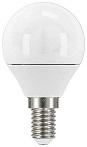 LumiLife LED Golfs - DIMMABLE - E14, E27, B15 and B22 Bases
