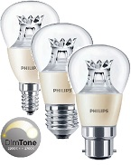 Philips LED Lusters - DIMTONE