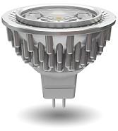 Heathfield LED MR16 (LV)