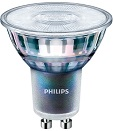 Philips LED GU10 Lamps (MV)