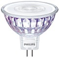 CorePro LED MR16, Not Dimmable, 2yrs