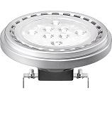 LED AR111 Lamps (LV)