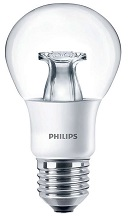 LED GLS Bulbs (MV)