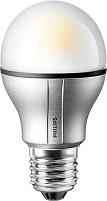 LED GLS Bulbs (MV)