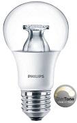 Philips LED GLS Lamps (MV)