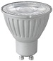 GU10, NEW 6W=80W, Dimmable, Dual Beam!