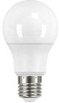 LumiLife LED Bulbs