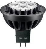 LED MR16 Lamps (LV)