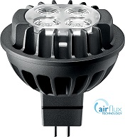 Clearance Philips MR16 Lamps!