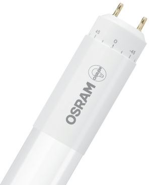 Osram SubstiTUBE Ultra Output T8, 5yrs