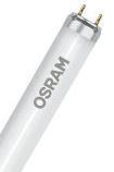 Osram LED T8 Tubes