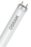 Osram SubstiTUBE Value T8, 3yrs